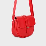 Túi đeo chéo nữ YUUMY YN54 thumbnail