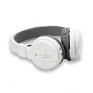 Tai nghe Bluetooth SH-12 không dây thời thượng thumbnail