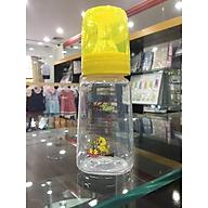 Bình sư a cho bé 120 ML Baby Kute nhập khẩu Thái Lan thumbnail