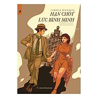 Hạn Chót Lúc Bình Minh thumbnail