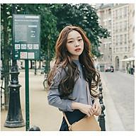 Tóc giả Hàn Quốc - TG93 thumbnail