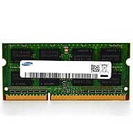RAM Laptop Samsung 8GB DDR3L bus 1600 - Hàng Nhập Khẩu thumbnail