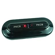 Tai nghe Bluetooth nhét ti không dây True wireless earbuds Cao cấp Hàng Chính Hãng thumbnail