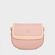 Túi đeo chéo nữ thời trang LATA HN81 thumbnail