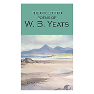 The Collected Poems of W.B. Yeats thumbnail