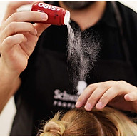 Bột rắc tạo kiểu tóc Schwarzkopf OSiS+ Dust It Mattifying Volume Powder 10g thumbnail