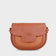 Túi đeo chéo nữ thời trang đa năng LATA HN75 thumbnail
