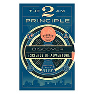 The 2 Am Principle Discover the Science of Adventure thumbnail