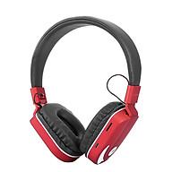 Tai nghe chụp tai gamming bluetooth không dây BS 770 dòng tai nghe true Wireless chơi game có mic phiên bản mới 2020 (giao màu ngẫu nhiên) thumbnail