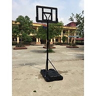 Trụ bóng rổ nhập khẩu SBA021A thumbnail