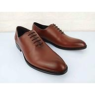 Giày da bò thật VGD06 thumbnail