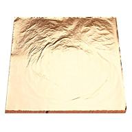 Cuộn Giấy Bạc (14 14 cm) thumbnail