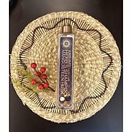 Dầu gội thảo mộc hương Măng Cụt (300ml) thumbnail