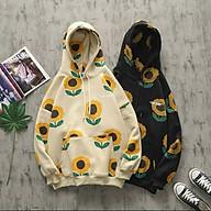 Áo hoodie in chống nắng form dưới 70kg.nón 2 lớp thun nỉ ngoại mềm ,min.hàng chất lượng bao đẹp, áo khoác hoodie unisex ulzzang phom rộng phong cách hàn quốc hàng quảng châu cao cấp bán shop thumbnail