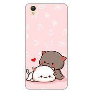 Ốp lưng dẻo cho Oppo Neo 9 (A37) _Lovely 03 thumbnail