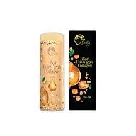 Bột cám gạo Collagen - An Thy Organic thumbnail