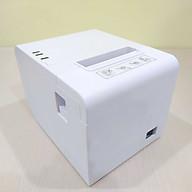Máy in hóa đơn nhiệt ATP A268 USB+LAN Hàng chính hãng thumbnail