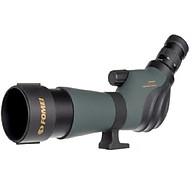Ống nhòm nhìn xa chống nước Fomei 20-60x60 LEADER A S (có thể gắn Camera) - Hàng chính hãng thumbnail