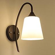Đèn gắn tường - đèn tường - đèn treo tường cao cấp FLOWER thumbnail