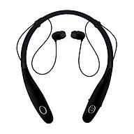 Tai nghe Bluetooth thể thao treo cổ HBS900S - Hàng Nhập Khẩu thumbnail