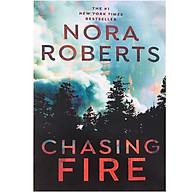 Chasing Fire thumbnail