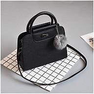 Túi xách nữ, túi nữ đeo vai, cầm tay cao cấp MS005 thumbnail