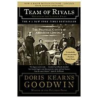 Team Of Rivals thumbnail