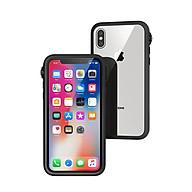 Ốp lưng cho iPhone X Xs Catalyst Impact - Hàng Chính Hãng thumbnail