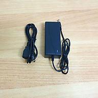 Nguồn 12v 5a sử dụng cho máy bơm tăng áp mini hoặc laptop thumbnail