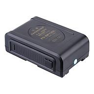 Pin FD-BP130L 130Wh Farseeing - Hàng Chính Hãng thumbnail