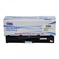 Cụm trống Thuận Phong 32A dùng cho máy in HP M203 M227 M206 M230 - Hàng Chính Hãng thumbnail