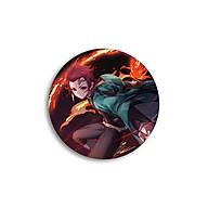 Huy hiệu SYS Anime Demon Slayer thumbnail