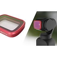 Filter MRC-UV Osmo Pocket Professional hàng chính hãng PGYtech thumbnail
