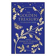 The Golden Treasury thumbnail