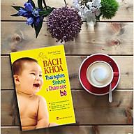 Bách Khoa Thai Nghén - Sinh Nở Và Chăm Sóc Em Bé Tă ng Ke m Video 7 cách CHƠI ĐÙA cùng thai nhi để con THÔNG MINH từ trong bụng mẹ thumbnail