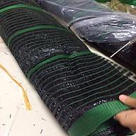 Lưới Che Nắng , Lưới Che Vườn Lan 70% , 2m x 5m thumbnail