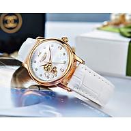 Đồng hồ nữ chính hãng KASSAW K810-2 thumbnail