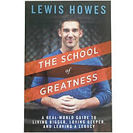 The School of Greatness thumbnail