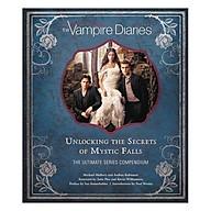 The Vampire Diaries thumbnail