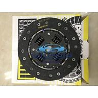 Lá côn dành cho laser 1.8 ( LUK ) 2002-2005 - B63116460C thumbnail