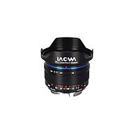 Ống kính Laowa 11mm f 4.5 FF RL - Hàng chính hãng thumbnail
