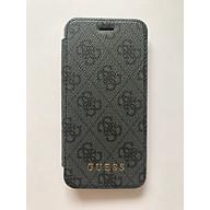 Bao Da cho Iphone 8 7 6, GUESS, Hàng Nhập Khẩu thumbnail