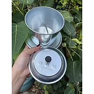 Phin Cafe Nhôm Loại 0,5kg thumbnail