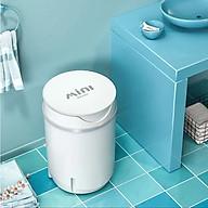 Máy giặt đồ cho bé - Máy giặt mini - Máy giặt một lồng cao cấp thumbnail