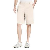 Quần Short Golf Nam PGM Golf Trousers For Man KUZ011 thumbnail