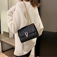 Túi xách nữ thời trang cực xinh cực đẹp MS tui xach -102 thumbnail