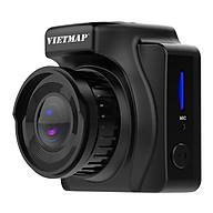 Camera hành trình VIETMAP IR23 - Hàng nhập khẩu thumbnail