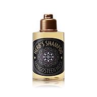 Dầu Gội Thảo Mộc Thiên Nhiên Herb s Shampoo - Hương Măng Cụt (130ml) thumbnail