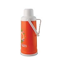 Phích đựng nước nóng cao cấp Rạng Đông model RD2035N3 (899)- Chính hãng, thân nhựa, vai nhựa, dung tích 2 lít thumbnail