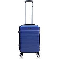 Vali chống trộm TRIP PC911 Size 20inch thumbnail